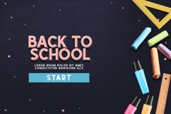 School Times Product Image 4