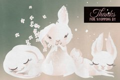 Lovely Bunnies Collection Product Image 6