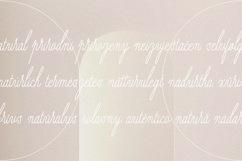 Rosegold Product Image 2