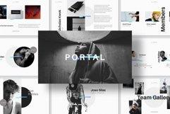 Premium Keynotes Presentation Bundle Product Image 6