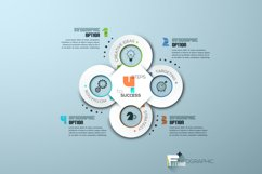 Future Infographic. Product Image 5