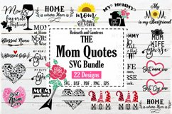 The Crafters Dream SVG Bundle, Huge Collection of SVG files Product Image 24