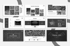 Presentation PowerPoint Template - Bhagawanta Product Image 3