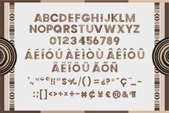 Zilap Zenu Product Image 4