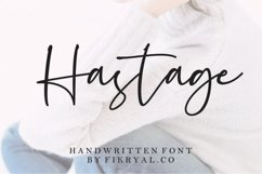 Signature Collection Font Bundle Product Image 4