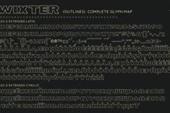 Kwixter Product Image 4