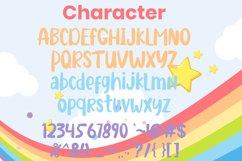 Rainbow You Product Image 2