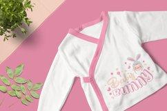 Baby SVG Bundle Product Image 3