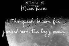 Moon Tower Product Image 4
