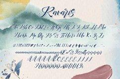 Ravaris Product Image 5