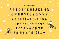Babybee Product Image 2