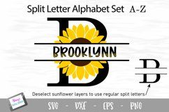 Best Sellers Bundle - SVGs, Fonts, Monograms, and more! Product Image 5