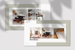 Kyla - Powerpoint Template Product Image 5