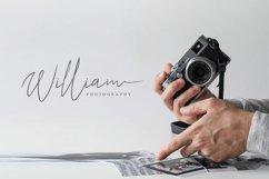 Ariel Signature Product Image 2