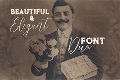 Nitalove Font Duo Product Image 3