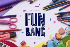 Fun Bang Product Image 1