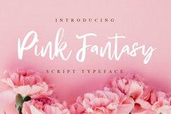 Pink Fantasy Product Image 1