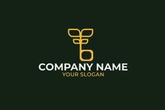 Plants Logo Bundle Product Image 5