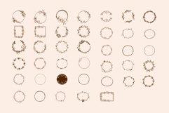 Seville Script Fonts Product Image 4