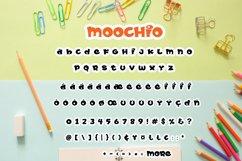 Moochio Product Image 6