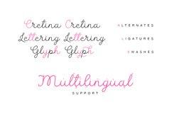 Cretina Product Image 6