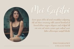 Baby Freya Product Image 4