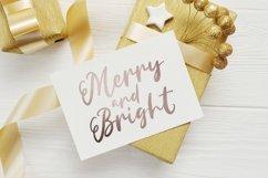 Web Font Backyard Palace - Beautiful Handlettering Font Product Image 3