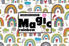 Magic rainbow. Product Image 1