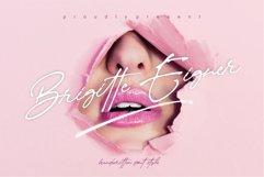 Brigitte Eigner Product Image 1
