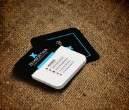 Mini Square Social Cards Product Image 1