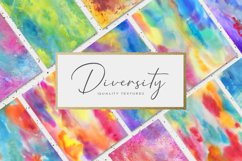 62 Diversity Textures Product Image 7