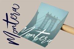 Web Font Bagele - Handwritten Script Font Product Image 3