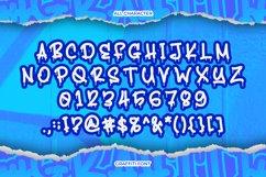 Bambits Product Image 4