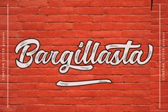 Bargillasta Product Image 2