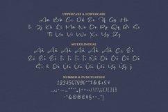 Web Font Barkley Product Image 2