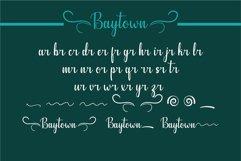 Baytown Product Image 3