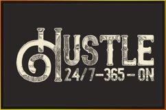 Hustle 247 Product Image 1