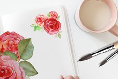 Rose Pavilion Product Image 3