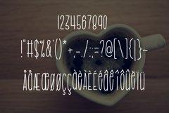 Lovemug Product Image 3
