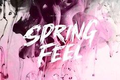 Springfeel Product Image 1