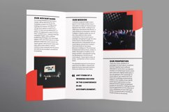Conference Print Pack Product Image 5