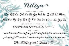 Niliya Product Image 9