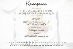 Kanazawa Product Image 5