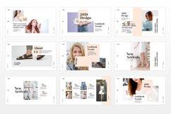 Alvilda Powerpoint Lookbook Product Image 5