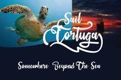 sail tortuga Product Image 6