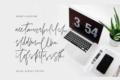 Bliss Script Stylist! Product Image 3