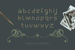 Lokka Extended Font Product Image 3