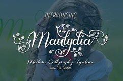 Maulydia Product Image 1