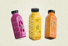Hand drawn vegetable vector collection Product Image 3