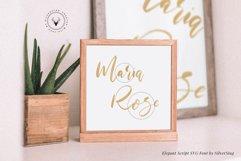 Maria Rose  Product Image 5